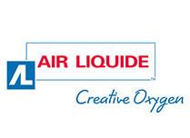 air liquide partenaire translog