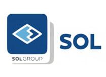 sol group partenaire translog
